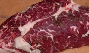 انخفض الدولار ولم تنخفض الأسعار.. كيلو لحم العجل تجاوز الـ2000 ليرة