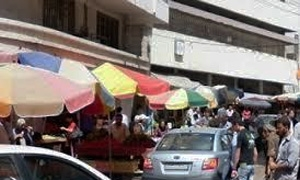 جمعية حماية المستهلك: شكوتين تأتي يومياً فقط للمواطنين من ارتفاع الأسعار!!