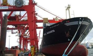 تجارة اللاذقية تمنح 158 إجازة استيراد العام الماضي بقيمة 107 مليارات ليرة
