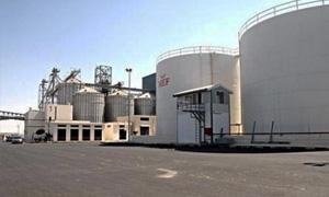 المؤسسة الكيمائية تطلب من اللجنة الاقتصادية السماح لشركة