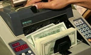 قريباً شركات صرافة جديدة في سورية.. مصادر: ارتفاع قيم الحوالات المالية الواردة لسورية إلى 8 ملايين دولار يومياً