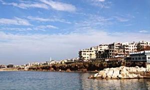 جدل في مجلس محافظة اللاذقية حول مخالفات الأكشاك بالحدائق وعلى الكورنيش البحري في جبلة