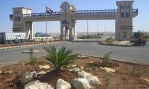 مدير عام مدينة الشيخ نجار الصناعية: 25% من معامل المدينة لا يزال يعمل ولكن بطرقهم الخاصة وأسعار منتجاتها 5 أضعاف سعرها الطبيعي