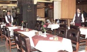 رئيس نقابة عمال سياحة دمشق: أكثر من 90% حجم انخفاض الإشغال الفندقي