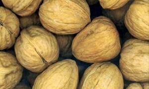 إرتفاع سعر الفستق الحلبي يرفع سعر الحلويات العربية قبل قدوم العيد..والكيلو الواحد يرتفع لـ4 ألاف ليرة