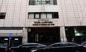 مدير عام المصرف العقاري: تغييرات إدارية ستطال مدراء الفروع .. وحل 5.9% فقط من المشكلة التقنية