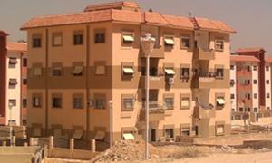 وزير الإسكان: تكثيف جبهات العمل في مشروع الـ 50 ألف وحدة سكنية وتحديداً في 5 محافظات
