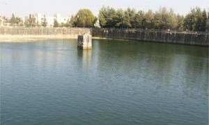 مؤسسة مياه درعا: مياه الشرب تصل لـ99% من السكان