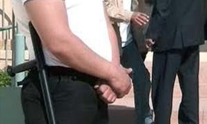 صدور مرسوم تشريعي بالترخيص لشركات خدمات الحماية والحراسة الخاصة ونقل الأموال والمجوهرات