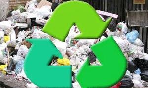 خبيرة بيئيـة: إعادة تدوير النفايات تسهم في توليد الدخل والحفاظ على الموارد و التخلص من اخطارها