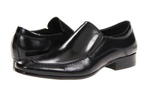 الشركة العامة للأحذية ترفع إنتاجها 68% خلال شهرين