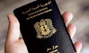 ضبط عصابات تزوّر جوازات سفر للسطو على عقارات تقدر بمئات الملايين واسترجاع بعضها