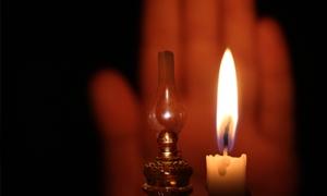 مؤسسة توزيع الكهرباء: الزيادة الكبيرة في إستهلاك الكهرباء أدت الى الانقطاع والاعطال في الشبكة وبالتالي زيادة ساعات التقنين