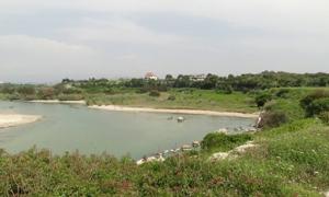 شركة روسية تستعد لتنفيذ مشروعات مياه حيوية في سورية