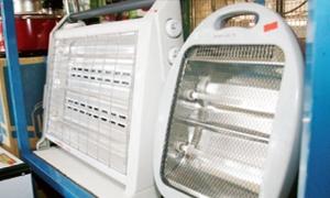 الكهرباء تصدر قرار بوضع اللصاقة الطاقية على الأجهزة الكهربائية