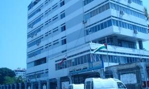 إيرادات عقود الإيجار في اللاذقية أكثر من 17 مليون ليرة خلال أقل من شهرين