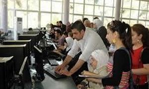 الرئيس الأسد يصدر قانوناً يتضمن رسوم معادلة جميع الشهادات العلمية