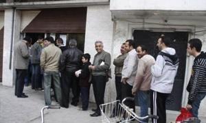 وزارة التجارة الداخلية تمدد العمل بقسائم السكر رقم 65 حتى نهاية حزيران المقبل