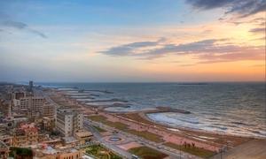 سياحة اللاذقية:زيادة نسب اشغال المنشآت السياحية ثلاث أضعاف مقارنة بالعام الماضي