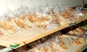 محافظة دمشق: التحضير لإحداث مخبز سياحي قريباً