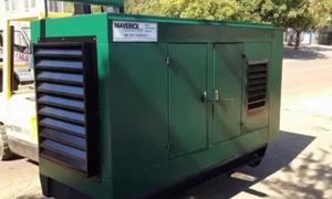 الاقتصاد: قرار السماح باستيراد المولدات الكهربائية المستعملة يشمل كافة المستوردين