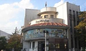 وزارة التربية :12 مليون ليرة لإعادة تأهيل الطلاب المتسربين في درعا