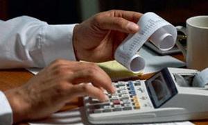 قانون بإعفاء المكلفين بضريبة دخل الأرباح لأعوام 2011 وما قبل من الفوائد إذا تم تسديد خلال 6أشهر