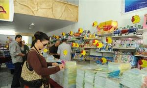 فوضى وفلتان الأسعار في أسواق حماة.. وجولة للمحافز تنتهي بعشر مخالفات