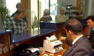 بعد العقاري.. مصرف التسليف الشعبي يحيل 200 قضية للمحاكم المصرفية وقرارات بمنع السفر بحقهم