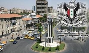 تموين حمص تنظم 63 ضبطاً تموينياً وإغلاق 6 محلات تجارية في أسبوع