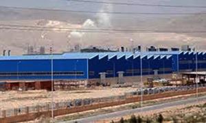 خطة لتحفيز الاستثمار.. الحموي: 17 ألف منشأة صناعية في ريف دمشق برأسمال 133 مليار ليرة