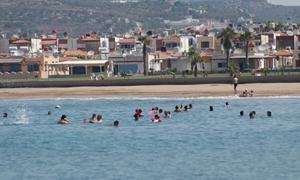 منح رخصة توظيف لمنشأة سياحية بكلفة استثمارية نحو 237.5 مليون ليرة في اللاذقية