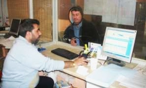 وزارة الكهرباء تفتتح 3 كوات جباية ضمن مدينة دمشق لمشتركي الريف و5 أخرى قريباً