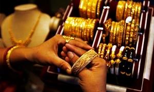 الذهب لا يتم تزويره إلإ بالتواطؤ بين المصنع والصائغ.. جمعية الذهب: لا نستطيع فحص كل قطع الذهب والفاتورة هي الضمان