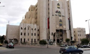 وزارة التجارة في سورية ترصد 3.6 مليارات ليرة لمشاريعها الاستثمارية