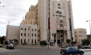 وزارة التجارة: نحن معنيون بضبط الأسعار وليس تخفيضها!!
