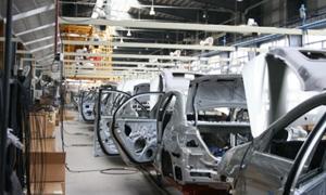 وزارة النقل: البدل النقدي لإصلاح السيارات الحكومية نجح نظريا فقط