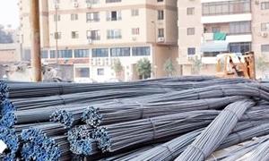 وزير الأشغال: ضبط أسعار مواد البناء بشكل حاسم ووضع حد للارتفاع الجنوني