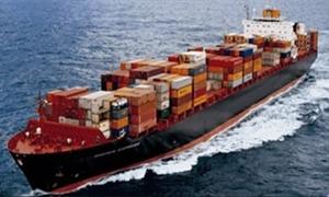 بعد الحصول على الموافقة.. خط شحن بحري مباشر بين إيران وسورية