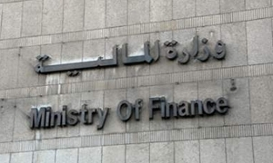 وزير المالية: الحكومة لن تتخلى عن سياسة الدعم ولكنها (تعقلنه)