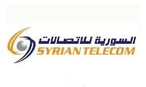 تعرفوا على أسباب رفع أسعار المكالمات الهاتفية في سورية