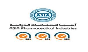 35 صنفاً مفقود من السوق.. نقابة الصيادلة: عودة بعض معاصل الصناعات الدوائية في حلب للعمل