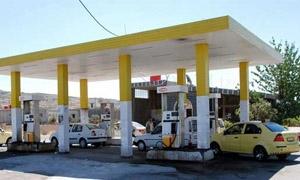 وزير التجارة : تشديد الرقابة اليومية على محطات الوقود.. وإجراءات قانونية رادعة بحق المخالفين