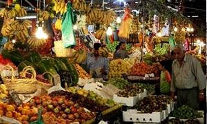 الأسواق تشهد ارتفاعات خيالية في الأسعار.. وتجار الجملة يتحكمون ببقائها مرتفعة