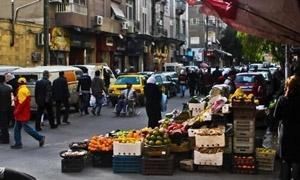 تقرير: صدمة ارتفاع الأسعار ترتسم على وجوه المستهلكين..والأسواق أصيبت بالركود
