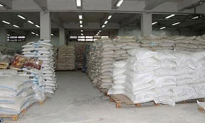 سورية: الإعلان عن توريد 1200 طن خميرة جافة لتغطية السوق لمحلية