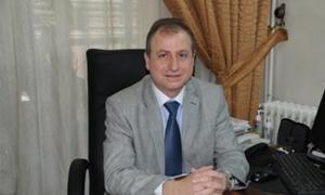 الحلقي يعفي مدير عام شركة المحروقات من منصبه.. ويكلف