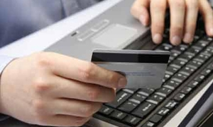 مدير المحروقات: مشروع البطاقة الذكية بدأ وبرنامج زمني لتعميمه على بقية القطاعات