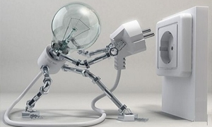 الكهرباء تبدأ حملة لترشيد استهلاك الطاقة في المباني الحكومية