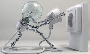 معاون وزير الكهرباء: كمية الطاقة الممكن ترشيدها في القطاع المنزلي كافية لخفض التقنين 30%